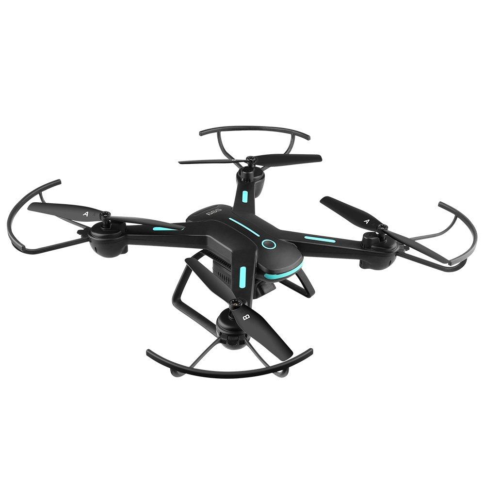 AERIAL DRONE AF-03