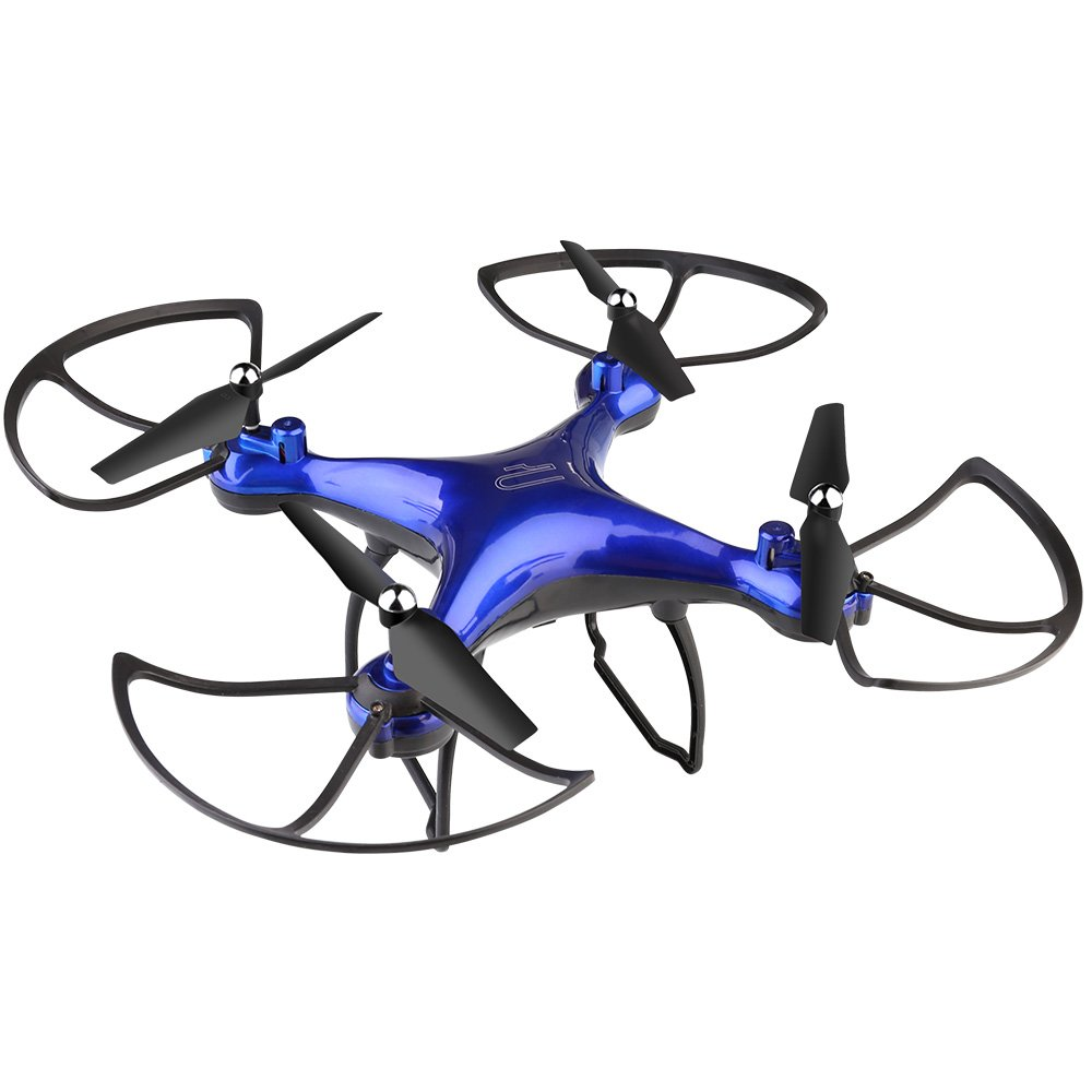 AERIAL DRONE AF-54