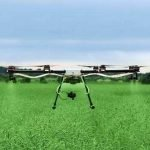 Some advice for beginners in drone aerial photography