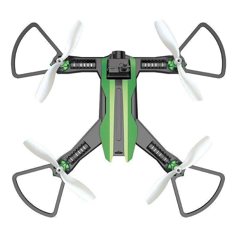 Drone AF-H825