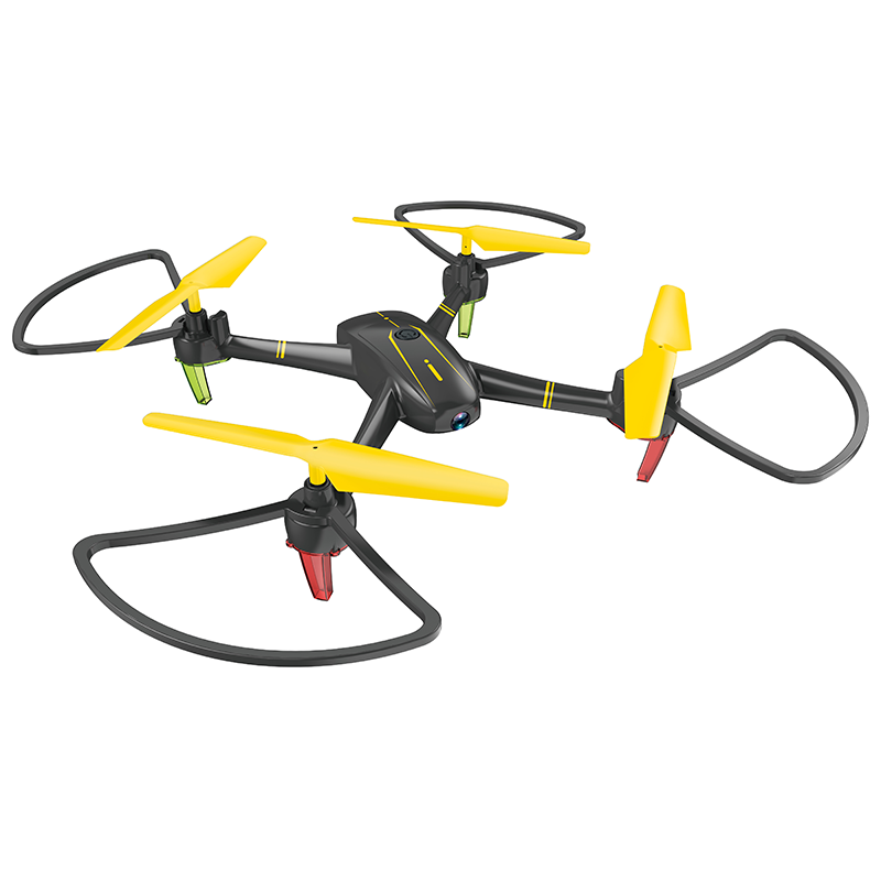Drone AF-H828HW