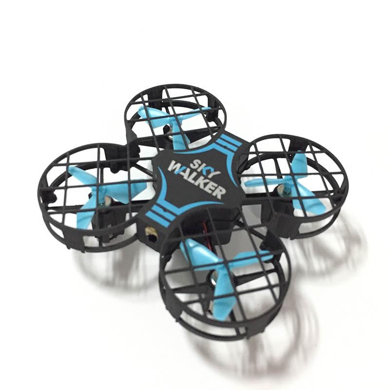 Drone AF-H823H